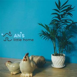 An's little home Homestay & Spa